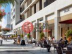 阿联酋迪拜迪拜的房产,Al Safa St. ,编号51457709