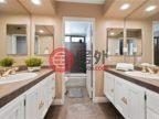 美国加州拉古纳尼格尔的房产,79 FAIRLANE ROAD,编号47291468