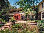 美国加州圣马力诺的房产,1265 Winston Ave,编号55159473