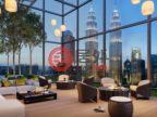 马来西亚Wilayah PersekutuanKuala Lumpur的房产,jalan pinang,编号47586789