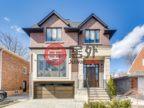 加拿大安大略省多伦多的房产,96 Kingsdale Ave,编号47322742