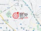 日本Tokyo Prefecture东京的房产,本駒込5丁目39-14,编号58337707