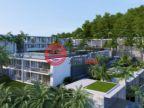 泰国普吉府普吉的新建房产,Karon,编号49431852