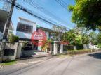 泰国Bangkok曼谷的房产,Phatthanakan Rd,编号58929963