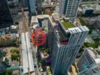 泰国Bangkok曼谷的房产,North Sathorn Road,编号52198629