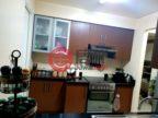 菲律宾Metro ManilaTaguig的房产,26th Street,编号53529571