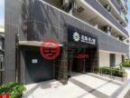 日本大阪府Osaka的房产,东成区神路4丁目3番10号,编号48996041