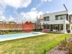 西班牙加泰罗尼亚锡切斯的房产,La Plana,编号51372062