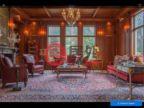 美国密歇根州Bloomfield Hills的房产,362 Keswick Rd.,编号38771347