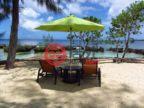 瓦努阿图谢法维拉港的房产,n/a,编号49525624