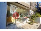 日本TokyoShinjuku的房产,新宿区高田马场4丁目,编号54936886
