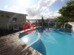 瓦努阿图谢法维拉港的商业地产,n/a,编号38368868