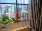 马来西亚Federal Territory of Kuala LumpurKuala Lumpur的房产,Jalan Kia Peng,编号51743203