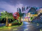 马来西亚柔佛约佛的房产,马来西亚新山国际城 咫尺新加坡,一桥之隔坐拥新马双城生活!,编号54038157