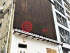 日本大阪府Osaka的房产,大阪市福島区鷺洲1-7-30,编号45841255