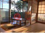日本Kyoto Prefecture京都市的房产,编号44475919