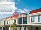 马来西亚Pulau PinangTanjung Bungah的房产,编号54986640