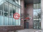 加拿大魁北克蒙特利尔的房产,50 des Seigneurs Unit 1206,编号38859237