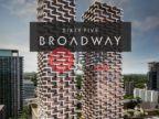 加拿大安大略省多伦多的房产,65 broadway ave,编号49847192