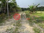 马来西亚柔佛Johor Bahru的商业地产,Ulu Tiram,编号51694856