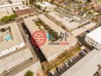 美国加州托兰斯的房产,3450 Emerald St,编号47044205