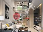 泰国Bangkok曼谷的房产,Bangna,编号54935209