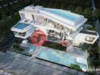 泰国春武里府芭堤雅的房产,编号54109327