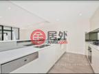 澳大利亚新南威尔士州悉尼的房产,编号53359001