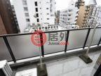 日本JapanTokyo的房产,神奈川県横浜市中区若葉町3丁目41−5,编号54697088