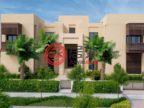 阿联酋迪拜迪拜的房产,编号47426941