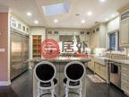 美国加州洛斯拉图斯的房产,780 S. EL MONTE AVENUE,编号38436241