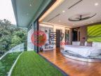 马来西亚雪兰莪州八打灵再也的房产,编号51743671