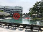 新加坡中星加坡新加坡的房产,1 Keppel Bay Drive ,编号51426149