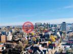 加拿大安大略省渥太华的房产,234 Rideau Street,编号49478865