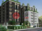 泰国Bangkok曼谷的房产,Maestro 02公寓,编号15474046