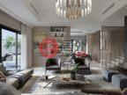 阿联酋迪拜迪拜的房产,Mag City,编号54816541