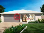 澳大利亚昆士兰布里斯班的房产,Liberator,编号49380946
