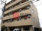 日本Tokyo Prefecture东京的公寓,南馬込6丁目28-13,编号59893453