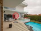 葡萄牙LisboaSintra的房产,Quinta da Beloura,编号54108966