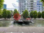加拿大不列颠哥伦比亚省温哥华的联排别墅,168 Boathouse Mews ,编号59583812