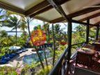 斐济Western Division的土地,The Sun Coast,,编号48283151