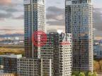 加拿大安大略省多伦多的房产,1 Verclaire Gate, Markham,编号50285524