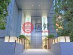 日本JapanTokyo的房产,6-6 Rokubancho,编号58337823