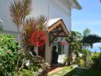 菲律宾Mimaropa波多黎各加莱拉的房产,Dalaruan Road,编号51541569