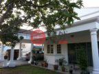 马来西亚Kuala Lumpur吉隆坡的房产,kuala lumpur,编号45737217