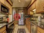 美国科罗拉多州博尔德的房产,编号52531327