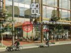 加拿大安大略省多伦多的房产,多伦多市中心多伦多大学学区房Toronto Downtown 88 Queen Condo,编号52543285