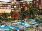菲律宾Central VisayasLapu-Lapu City的公寓,Punta Engaño Rd,编号53985817