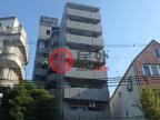 日本大阪府大阪市的房产,野田3丁目,编号54408403