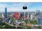 马来西亚Federal Territory of Kuala LumpurKuala Lumpur的房产,编号52544311